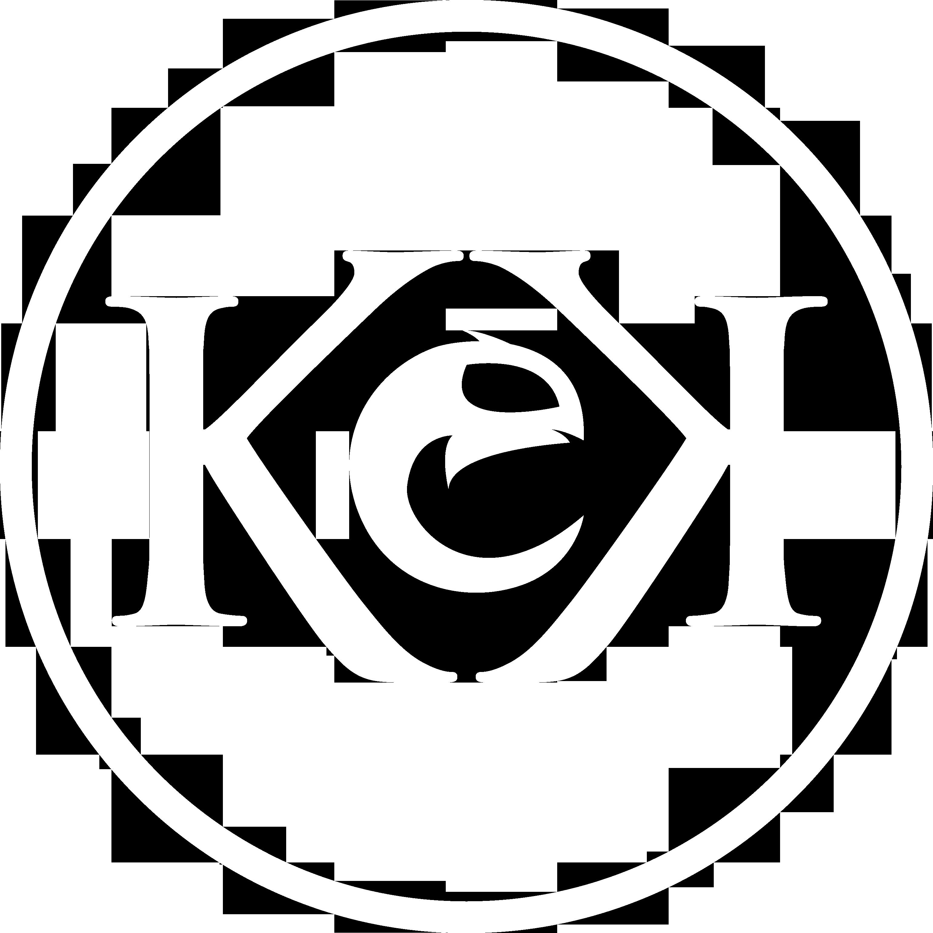 KEKSTEALER CULT